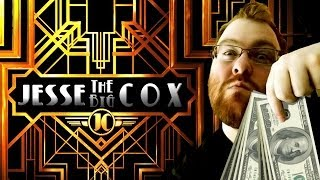 Repeat youtube video YouTube Money - Jesse Cox feat. WowCrendor & TotalBiscuit