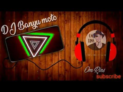 dj-banyu-moto-|-on-trending