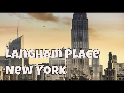 langham-place,-new-york,-fifth-avenue