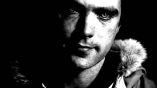 Nick Cave-Into my Arms