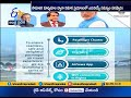Govt launches upgraded version of AirSewa 2.0 web portal, mobile app