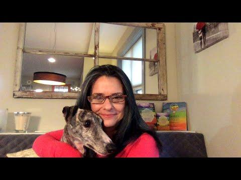 Q & A LIVE w/ Tori Hartman - Chris Watts - Jodi Arias – Life