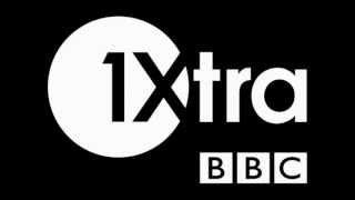 Scruloose - Mistajam Guest Mix (BBC Radio 1Xtra)