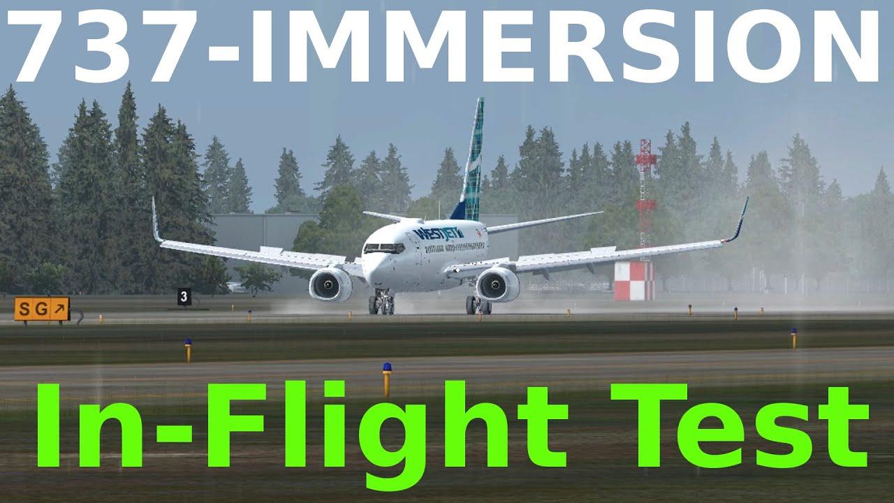 Fs2crew pmdg 737 ngx 23 torrent