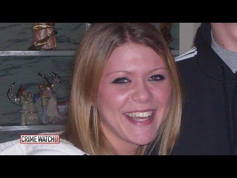 Pt. 2: Woman's Mysterious Fire Death Draws Suspicion - Crime Watch Daily With Chris Hansen