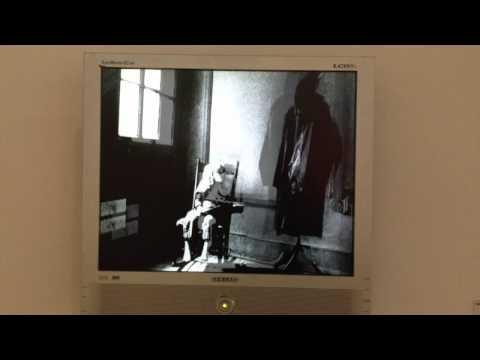 Modern Video Art from the Pompidou Center