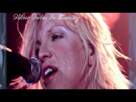 Hole - Glitter Fades In Morning Bootleg (Live at The Joint, Las Vegas, NV, 06/06/1999)