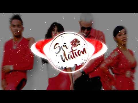 DJ Snake - Taki Taki Ft. Selena Gomez, Ozuna, Cardi B (Jizzy Remix)