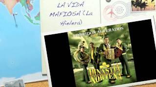 Play La Vida Mafiosa (La Hielera)