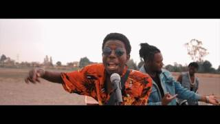 Clique Viral   Ku Kalale Official Music Video