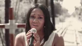 Kingdom Muzic Presents Monica Trejo - Life Without You