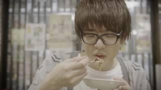 https://columbia.jp/hanaenatsuki/ 2016/11/9発売 TVアニメ「斉木楠雄...