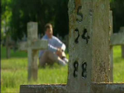 John Holbrook-Texas Death Row Photography Video