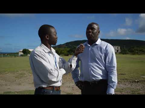 NEVIS ELECTION DAY COVERAGE REPORT