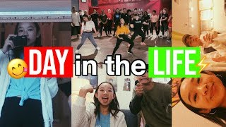 Day in the Life!! Vlogmas Day 17!! Nicole Laeno