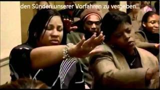 Luzifers Dämonen | Die Geister die ich rief! 3/3