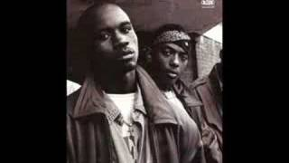 Mobb Deep - There That Go (produced by Alchemist)