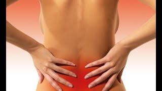 Мышечная боль в спине лечение(, 2014-12-27T15:40:52.000Z)