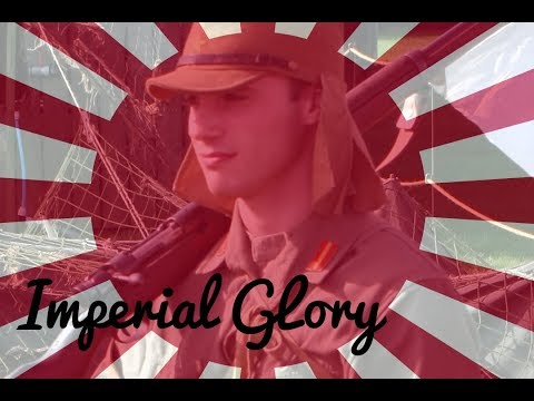 IMPERIAL GLORY |