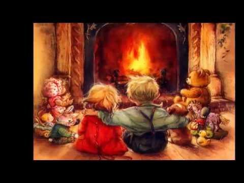 poemas cortos para navidad - YouTube