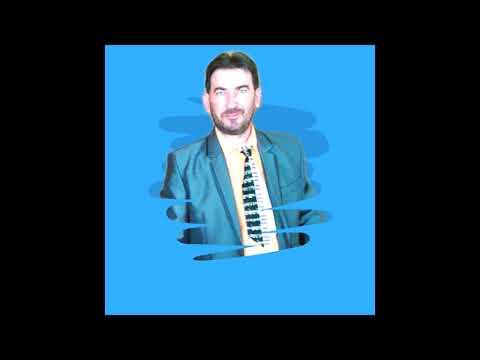 Download Biro Bela ,,,,,Szazezer dal