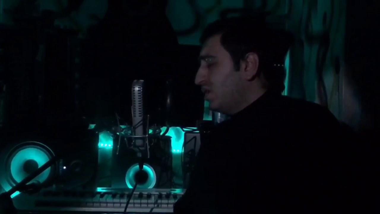 Ağa Məmmədov / Bağışla 2019 (Piano Cover)