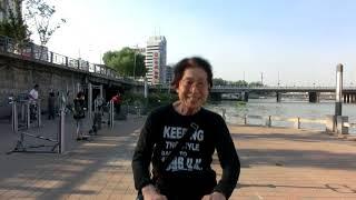 2012 8 中国・承徳