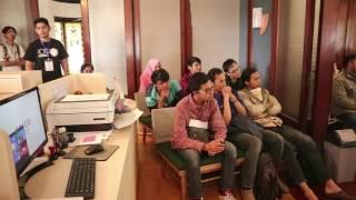 Global Azure Bootcamp Bandung 2017 Event Summary