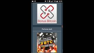 Crypto mining game receba em dogecoin