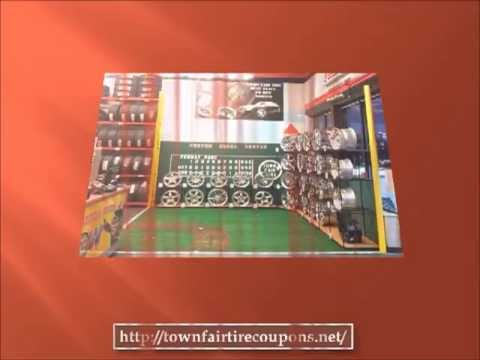 Coupons Town Fair Tire Times Deals Ghaziabad