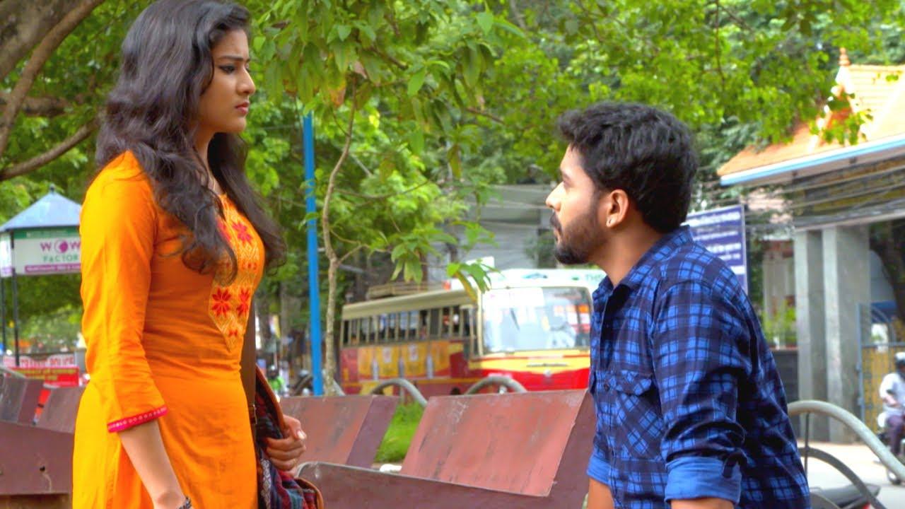 Download Sthreepadam   Epi 632 - Jithu's effort to get Sooraj and Bala together   Mazhavil Manorama