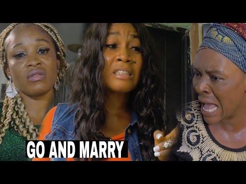 Download CAUSES OF SADNESS IN SINGLE LADIES / LATEST NIGERIA MOVIE 2020 (EPISODE 1)(lPLi)