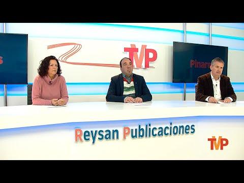 06-04-21 Noticias TVP