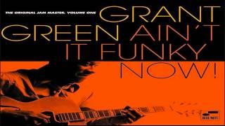 Grant Green Ain
