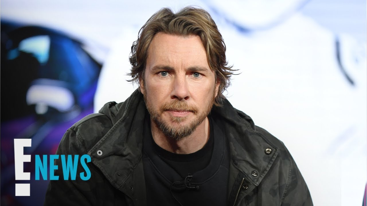 Dax Shepard opens up on podcast about substance abuse, recent ...