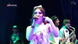 Top Hits -  Via Vallen Kimcil Kepolen Dangdut Koplo