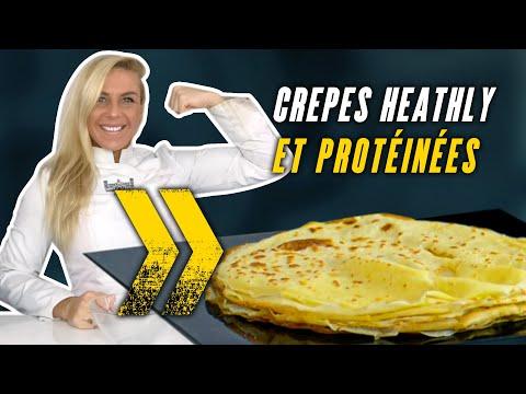 [-l'instant-recette-i-crêpes-healthy-et-protéinées-]