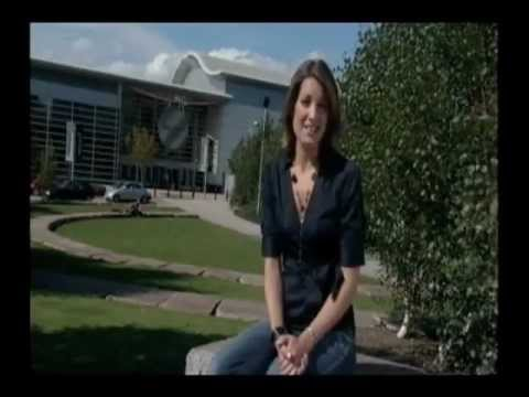 ITV Wales Show - Silveredge Films