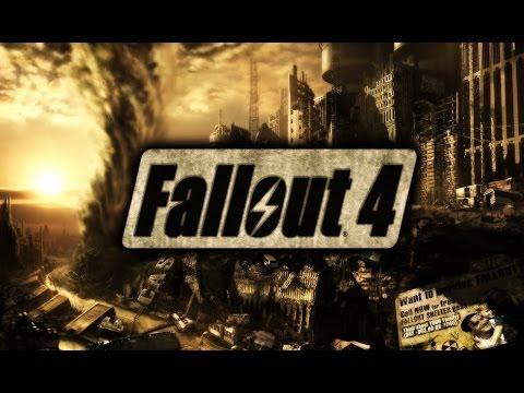 Fallout 3 Не Запускается