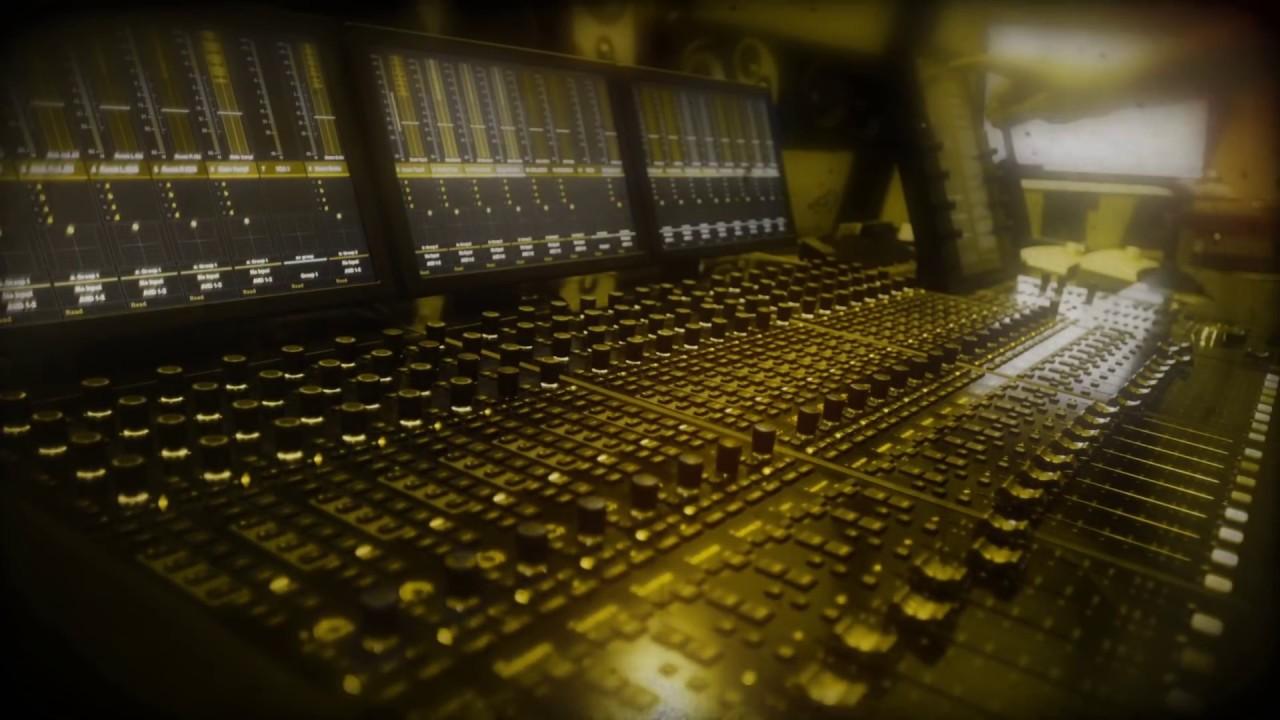 Hyperdata 3790 Audio Drivers