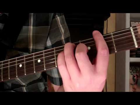 F7 Guitar Chord Worshipchords