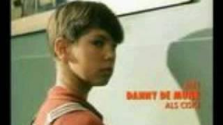Danny De Munk - Laat Ons Niet Alleen [songtekst]