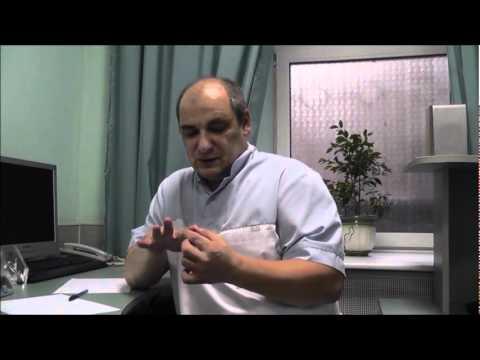 Спирулина — отзывы, инструкция