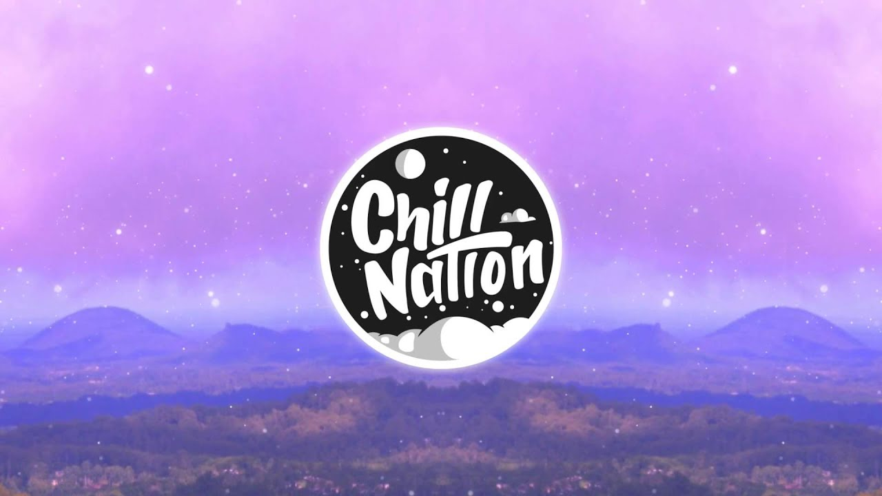 Idgaf Quotes Wallpaper Blackbear Idfc Tarro Remix Youtube