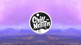 Download Blackbear - Idfc (Tarro Remix) Mp3 and Videos