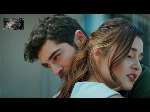 Kisi Nazar Ko Tera Intezar | Hayat & Murat | Heart Touching Song  | Indian song !!