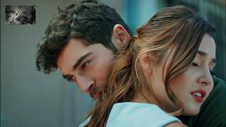 Kisi Nazar Ko Tera Intezar | Hayat & Murat | Heart Touching Song  | Indian song !!