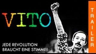 VITO - Offizieller Trailer (HD)