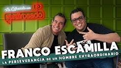Yordi-Rosado-FRANCO-ESCAMILLA-la-PERSEVERANCIA-de-un-HOMBRE-EXTRAORDINARIO-La-entrevista-con-Yordi-Rosado