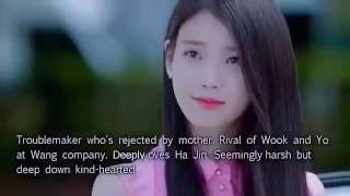 Video Moon Lovers Season 2 Trailer (scarlet heart ryeo) sub indo. download MP3, 3GP, MP4, WEBM, AVI, FLV Juli 2018